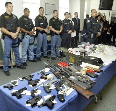 california hispanic gangs the city of bell california hispanic gangs